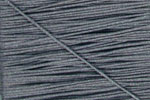 0.4 mm Chinese Knotting Cord
