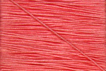 0.6 mm Chinese Knotting Cord