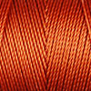 C-Lon Fine Weight Bead Cord Tex 135