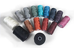 C-Lon Fine Weight Tex 135 Cord New Colors