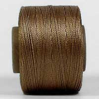 Chinese Knotting Cord