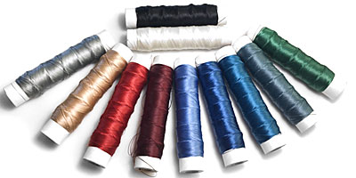 Synbond Bonded Nylon Thread